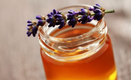 Lavender-Honey-benefits